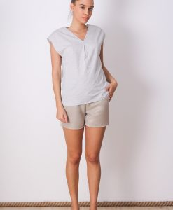 Top COS Wrinkled - 25% OFF - 25% OFF