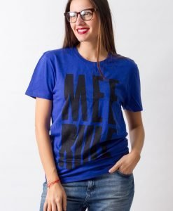 Tricou Cheap Monday Bruce - FEMEI - TRICOURI DE DAMA