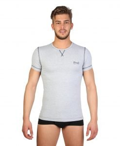 Tricou Datch Home Light - BARBATI - LENJERIE BARBATI