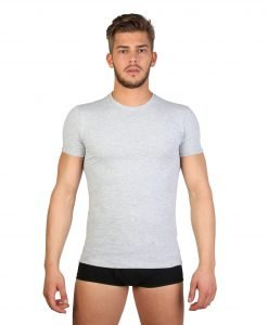 Tricou Datch Simple - BARBATI - LENJERIE BARBATI
