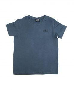 Tricou copii Datch Blue - COPII - BAIETI