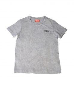 Tricou copii Datch Grey - COPII - BAIETI