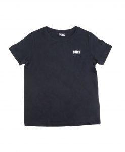 Tricou copii Datch Navy - COPII - BAIETI
