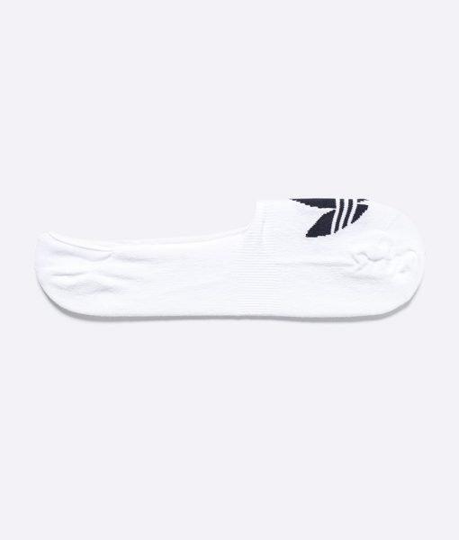 adidas Originals – Sosete scurte Sneaker – Îmbrăcăminte – Şosete