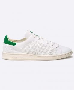 adidas Originals - Pantofi Stan Smith OG PK - Încălţăminte - Pantofi sport şi tenişi