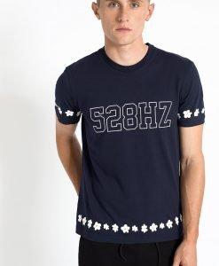 adidas Originals - Tricou Pharrell Williams daisy - Îmbrăcăminte - Tricouri