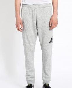 adidas Performance - Pantaloni - Îmbrăcăminte - Pantaloni