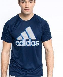 adidas Performance - Tricou - Îmbrăcăminte - Tricouri