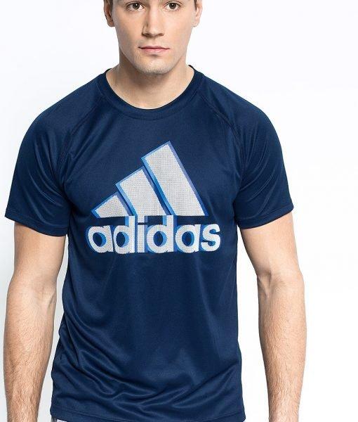 adidas Performance – Tricou – Îmbrăcăminte – Tricouri
