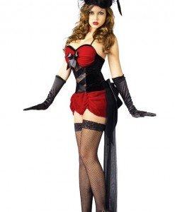 B144 Costum tematic carnaval - Basme si Legende - Haine > Haine Femei > Costume Tematice > Basme si Legende
