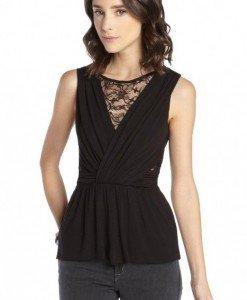 BL188-1 Bluza eleganta