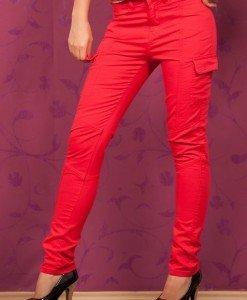 BdL12 Pantaloni Dama - Bandolera - Haine > Brands > Bandolera