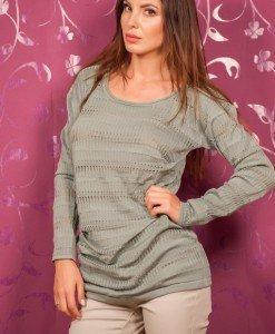 BdL19 Bluza Tricotata - Bandolera - Haine > Brands > Bandolera