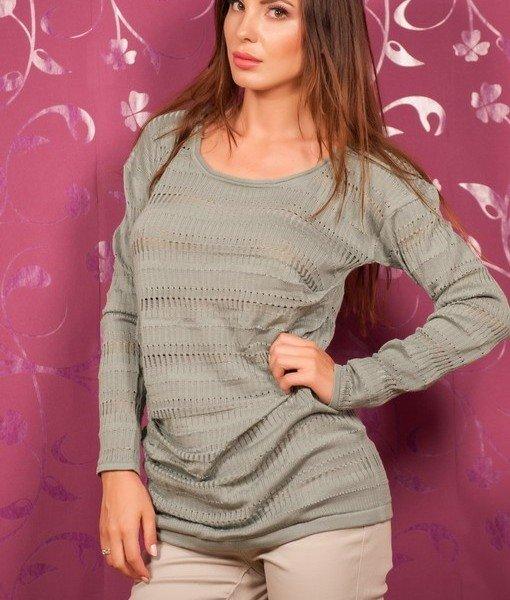 BdL19 Bluza Tricotata – Bandolera – Haine > Brands > Bandolera