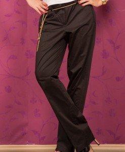 BdL27 Pantaloni Eleganti - Bandolera - Haine > Brands > Bandolera