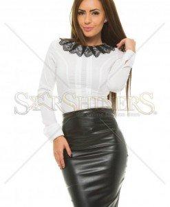 Body LaDonna Ideal Flavour Black - Body -