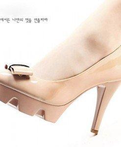 CH1093 Incaltaminte - Pantofi Dama - Pantofi Dama - Incaltaminte > Incaltaminte Femei > Pantofi Dama