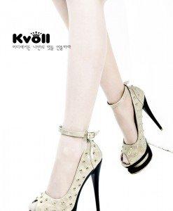 CH1145 Incaltaminte - Pantofi Dama - Pantofi Dama - Incaltaminte > Incaltaminte Femei > Pantofi Dama