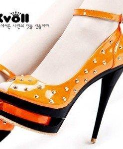 CH1147 Incaltaminte - Pantofi Dama - Pantofi Dama - Incaltaminte > Incaltaminte Femei > Pantofi Dama