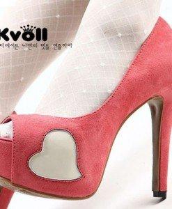 CH1164 Incaltaminte - Pantofi Dama - Pantofi Dama - Incaltaminte > Incaltaminte Femei > Pantofi Dama