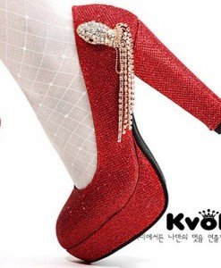 CH1210 Incaltaminte - Pantofi Dama - Pantofi Dama - Incaltaminte > Incaltaminte Femei > Pantofi Dama