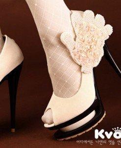 CH1244 Incaltaminte - Pantofi Dama - Pantofi Dama - Incaltaminte > Incaltaminte Femei > Pantofi Dama