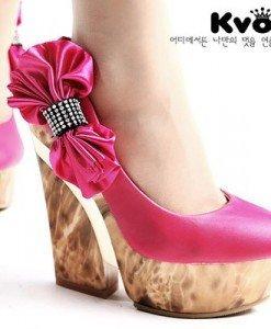 CH1316 Incaltaminte - Pantofi Dama - Pantofi Dama - Incaltaminte > Incaltaminte Femei > Pantofi Dama