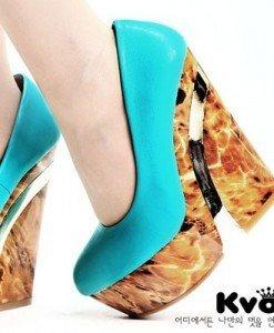 CH1320 Incaltaminte - Pantofi Dama - Pantofi Dama - Incaltaminte > Incaltaminte Femei > Pantofi Dama
