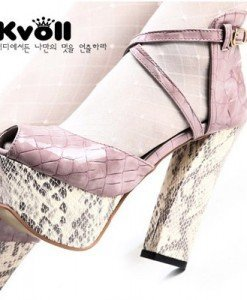 CH1333 Incaltaminte - Sandale dama - Sandale dama - Incaltaminte > Incaltaminte Femei > Sandale dama