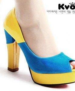 CH1339 Incaltaminte - Pantofi Dama - Pantofi Dama - Incaltaminte > Incaltaminte Femei > Pantofi Dama