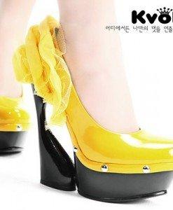 CH1363 Incaltaminte - Pantofi Dama - Pantofi Dama - Incaltaminte > Incaltaminte Femei > Pantofi Dama
