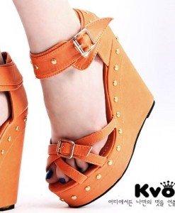CH1400 Incaltaminte - Sandale dama - Sandale dama - Incaltaminte > Incaltaminte Femei > Sandale dama
