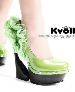 CH1425 Incaltaminte - Pantofi Dama - Pantofi Dama - Incaltaminte > Incaltaminte Femei > Pantofi Dama