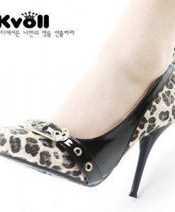 CH1445 Incaltaminte - Pantofi Dama - Pantofi Dama - Incaltaminte > Incaltaminte Femei > Pantofi Dama