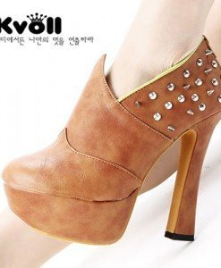 CH1457 Incaltaminte - Pantofi Dama - Pantofi Dama - Incaltaminte > Incaltaminte Femei > Pantofi Dama