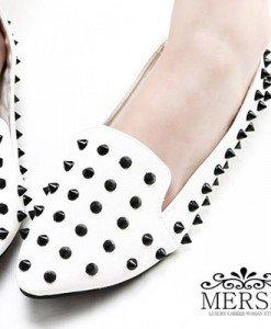 CH1461 Incaltaminte - Balerini si slippers - Balerini si slippers - Incaltaminte > Incaltaminte Femei > Balerini si slippers