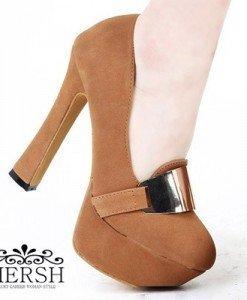 CH1493 Incaltaminte - Pantofi Dama - Pantofi Dama - Incaltaminte > Incaltaminte Femei > Pantofi Dama