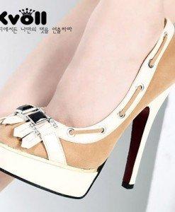 CH1522 Incaltaminte - Pantofi Dama - Pantofi Dama - Incaltaminte > Incaltaminte Femei > Pantofi Dama