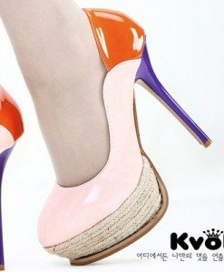CH1538 Incaltaminte - Pantofi Dama - Pantofi Dama - Incaltaminte > Incaltaminte Femei > Pantofi Dama