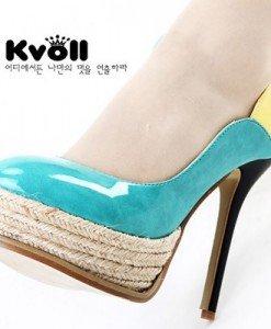 CH1539 Incaltaminte - Pantofi Dama - Pantofi Dama - Incaltaminte > Incaltaminte Femei > Pantofi Dama