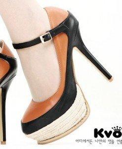 CH1540 Incaltaminte - Pantofi Dama - Pantofi Dama - Incaltaminte > Incaltaminte Femei > Pantofi Dama