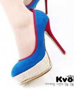 CH1566 Incaltaminte - Pantofi Dama - Pantofi Dama - Incaltaminte > Incaltaminte Femei > Pantofi Dama