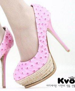 CH1579 Incaltaminte - Pantofi Dama - Pantofi Dama - Incaltaminte > Incaltaminte Femei > Pantofi Dama