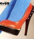 CH1634 Incaltaminte - Pantofi Dama - Pantofi Dama - Incaltaminte > Incaltaminte Femei > Pantofi Dama