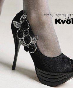CH166 Pantofi dama - Pantofi Dama - Incaltaminte > Incaltaminte Femei > Pantofi Dama