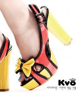 CH1708 Incaltaminte - Sandale dama - Sandale dama - Incaltaminte > Incaltaminte Femei > Sandale dama