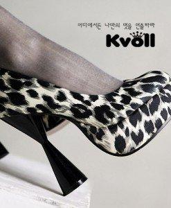 CH173 Incaltaminte - Pantofi Dama - Pantofi Dama - Incaltaminte > Incaltaminte Femei > Pantofi Dama