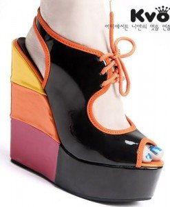 CH1769 Incaltaminte - Sandale dama - Sandale dama - Incaltaminte > Incaltaminte Femei > Sandale dama