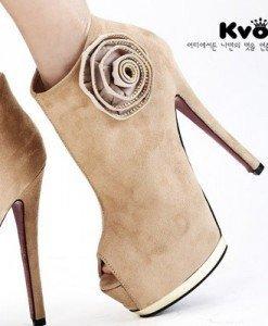 CH2091 Incaltaminte - Pantofi Dama - Pantofi Dama - Incaltaminte > Incaltaminte Femei > Pantofi Dama