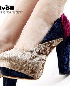 CH2133 Incaltaminte - Pantofi Dama - Pantofi Dama - Incaltaminte > Incaltaminte Femei > Pantofi Dama